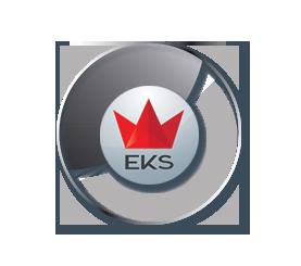 logo-icon-eks