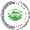 EKS FOODS | MOUNTAIN HARVEST