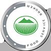 EKS FOODS | MOUNTAIN HARVEST